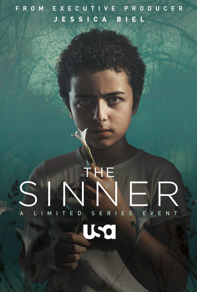 The Sinner - Season 2  Episode 8- Part VIII