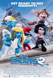 The Smurfs - Season 2