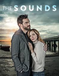 The Sounds Season 1 Episode 4