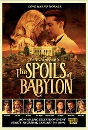 The Spoils of Babylon - Season 1