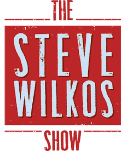 The Steve Wilkos Show - Season 8 Episode 91