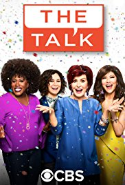 The Talk season 10