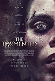 The Tormented