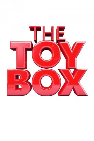 The Toy Box - Season 2