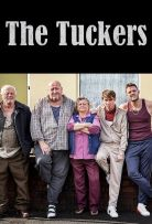 The Tuckers - Season 1