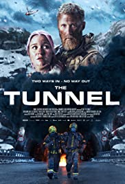 The Tunnel (2020)
