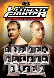The Ultimate Fighter - Season 06