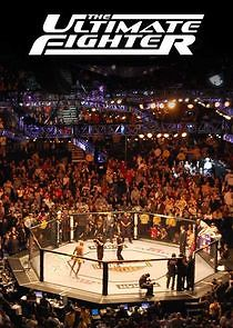 The Ultimate Fighter - Season 29 Episode 3