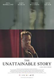 The Unattainable Story