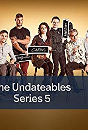 The Undateables - Season 10