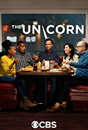 The Unicorn - Season 2 Episode 5 - The First Supper