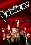 The Voice AU - Season 8 Episode 3 - Blind Audition 3
