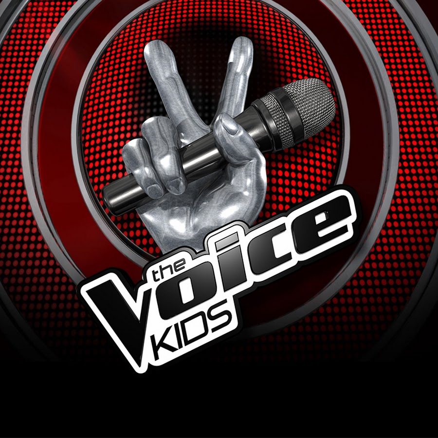 The Voice Kids (UK) - Season 4