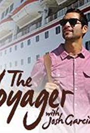 The Voyager With Josh Garcia - Season 3 Episode 24 - A Date in Oman