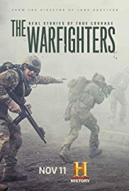 The Warfighters - Season 2