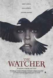 Image The Watcher (2016)