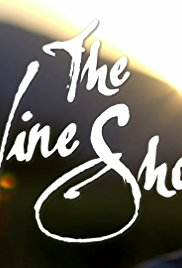 The Wine Show - Season 2