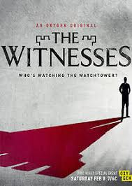 The Witnesses (2020) - Season 1