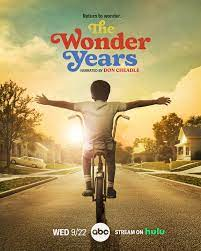 The Wonder Years (2021) - Season 1 Episode 4 - The Workplace