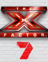 The X Factor AU - Season 5