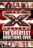The X Factor (UK) - Season 3