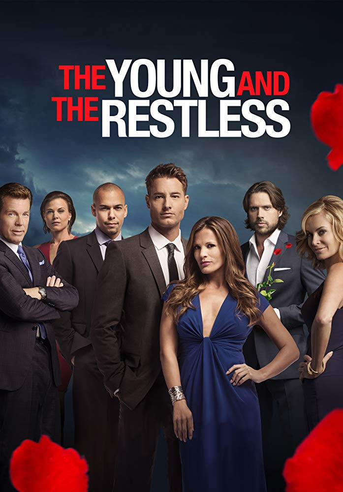 The Young and the Restless - Season 2021 Episode 138