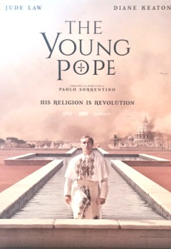 The Young Pope - Season 2 Episode 5