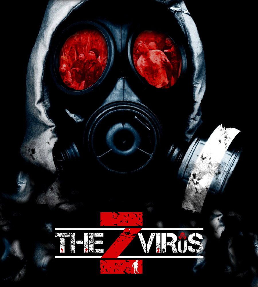 The Z Virus - Season 01