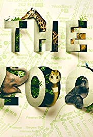 The Zoo - Season 3 Episode 2 -
