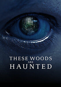 These Woods Are Haunted - Season 3 Episode 6 A Life or Death Situation and This is How I'm Going to Die