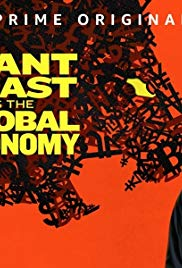 This Giant Beast That is the Global Economy - Season 1 Episode 8