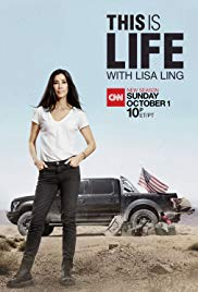 This Is Life with Lisa Ling - Season 2 Episode 1