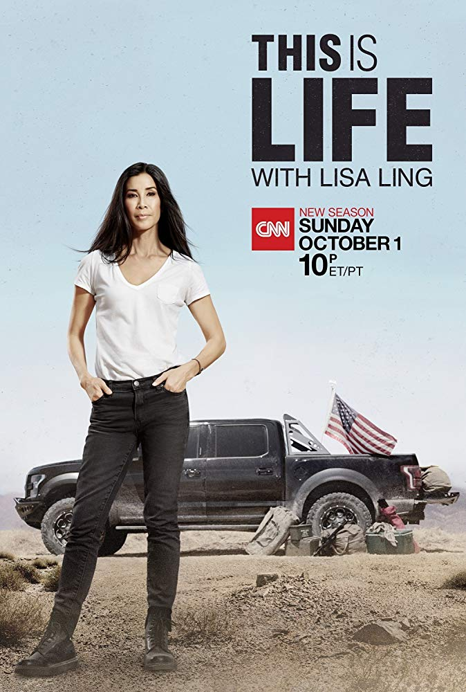This Is Life with Lisa Ling - Season 6 Episode 4