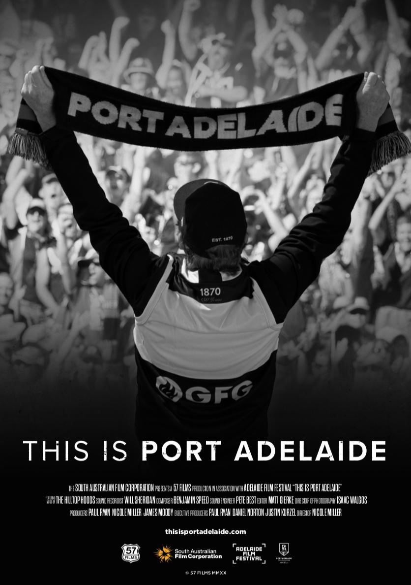 This is Port Adelaide thumbnail