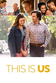 This Is Us Season 5 Episode 2 - Forty: Part Two