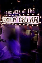 This Week at The Comedy Cellar - Season 3 Episode 6
