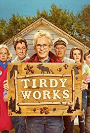 Tirdy Works - Season 1 Episode 9