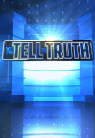 To Tell The Truth - Season 5 Episode 11 - Mike Tyson, Deon Cole, Rumer Willis, Jenna Fischer