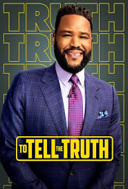 To Tell The Truth - Season 6 Episode 1