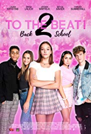 To The Beat! Back 2 School