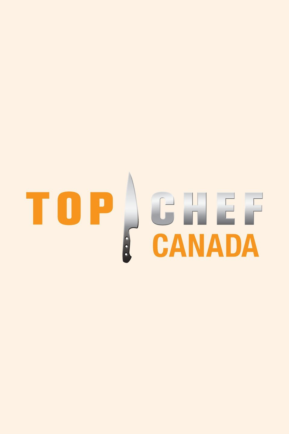 Top Chef Canada - Season 9 Episode 3