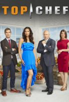 Top Chef - Season 6 Episode 12