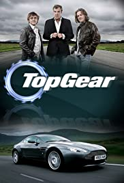 Top Gear Season 29 Episode 4