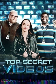 Top Secret Videos Season 1 Episode 10