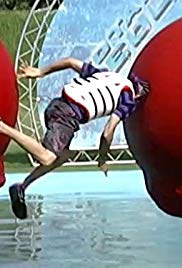 Total Wipeout - Season 3