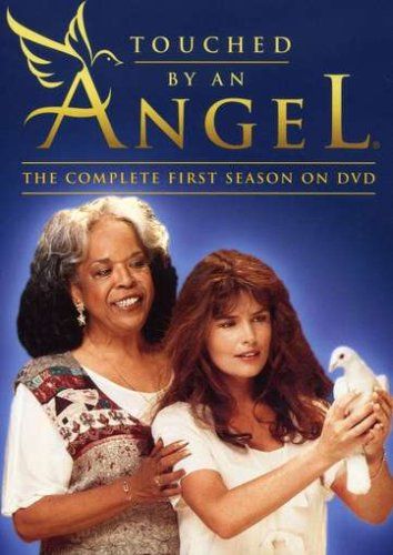 Touched by an Angel - Season 1