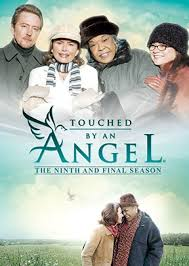 Touched by an Angel - Season 9