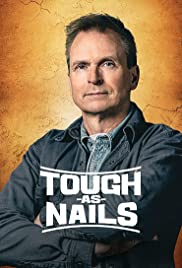 Tough as Nails - Season 2 Episode 4