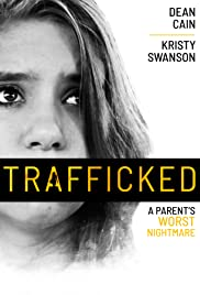 Trafficked (2021)