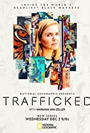 Trafficked with Mariana Van Zeller - Season 1 Episode 2 - Fentanyl
